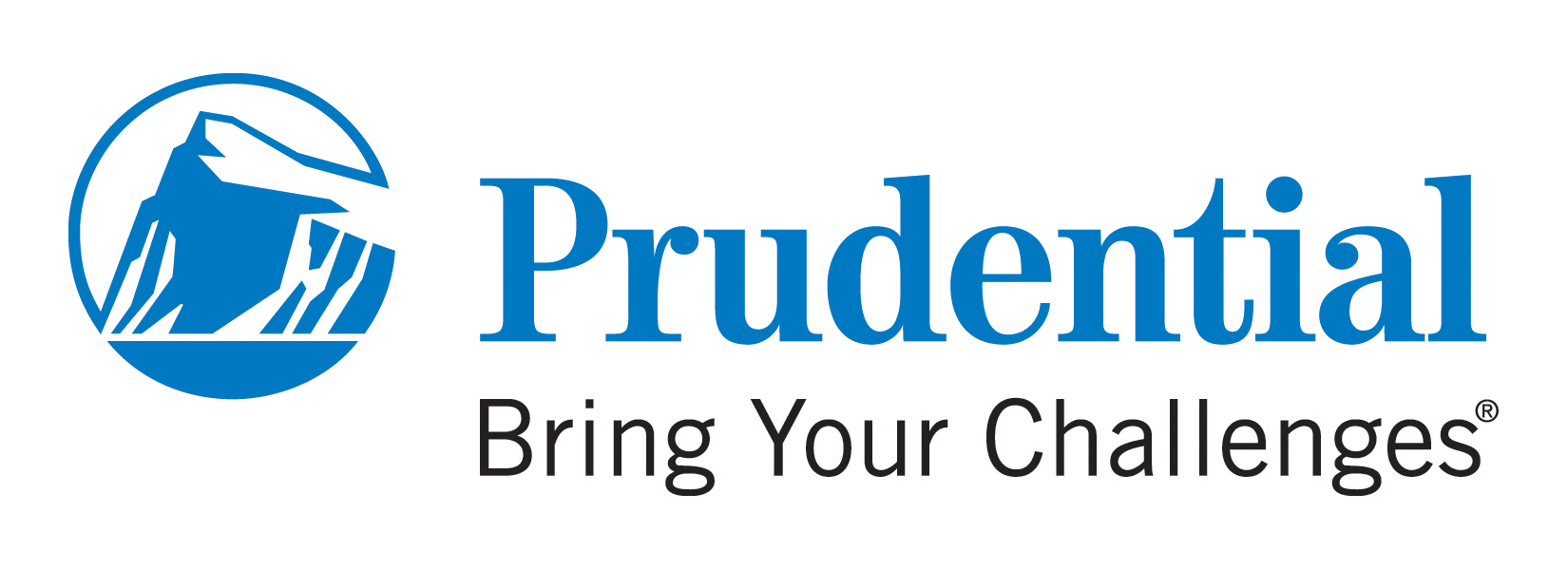 Prudential Company Logo