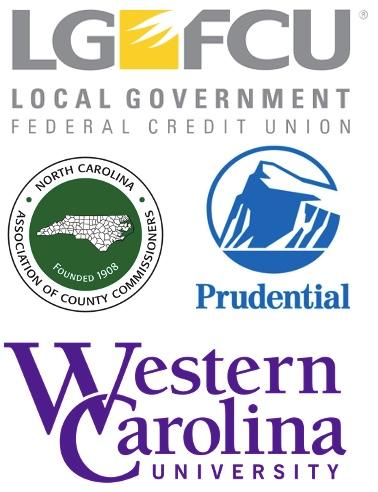 School of Government Sponsorship Partners