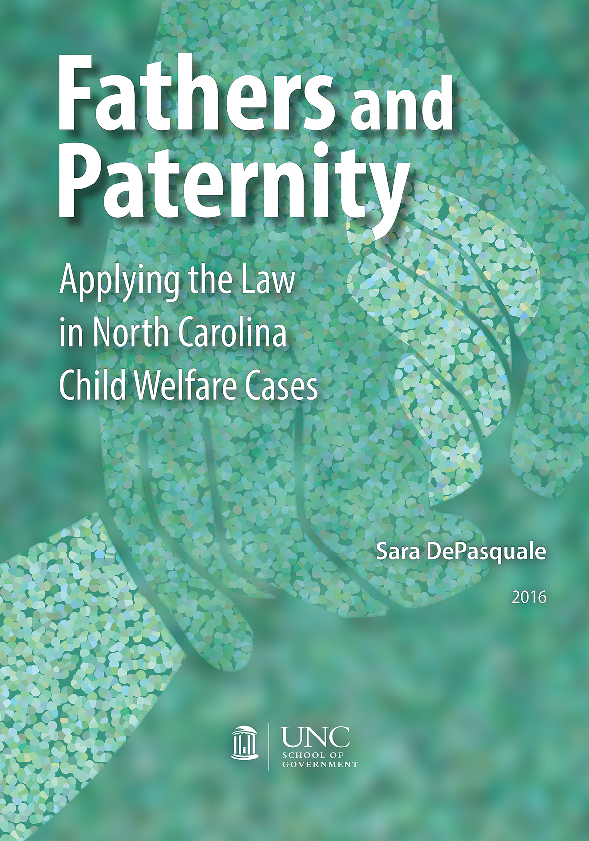 Fathers and Paternity: Applying the Law in North Carolina Child Welfare Cases