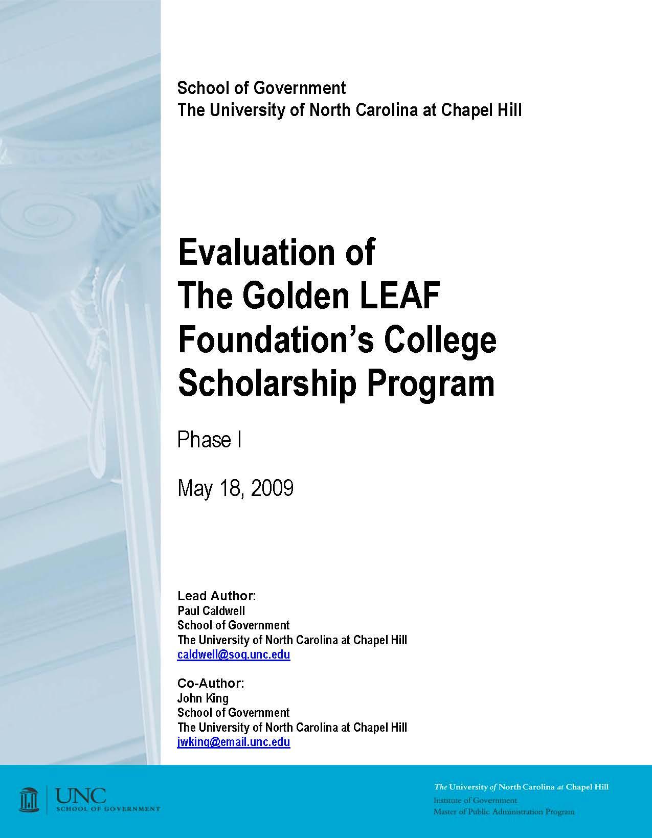GLF cover.jpg