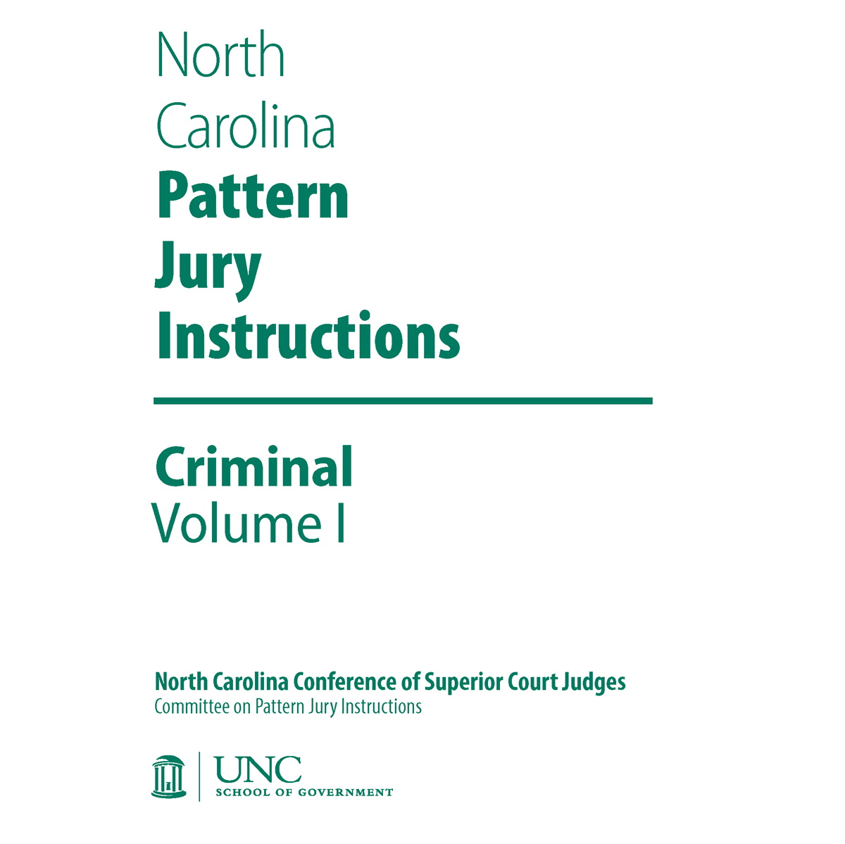 Charlotte+Court+Dates Public Access To Court Records North ...