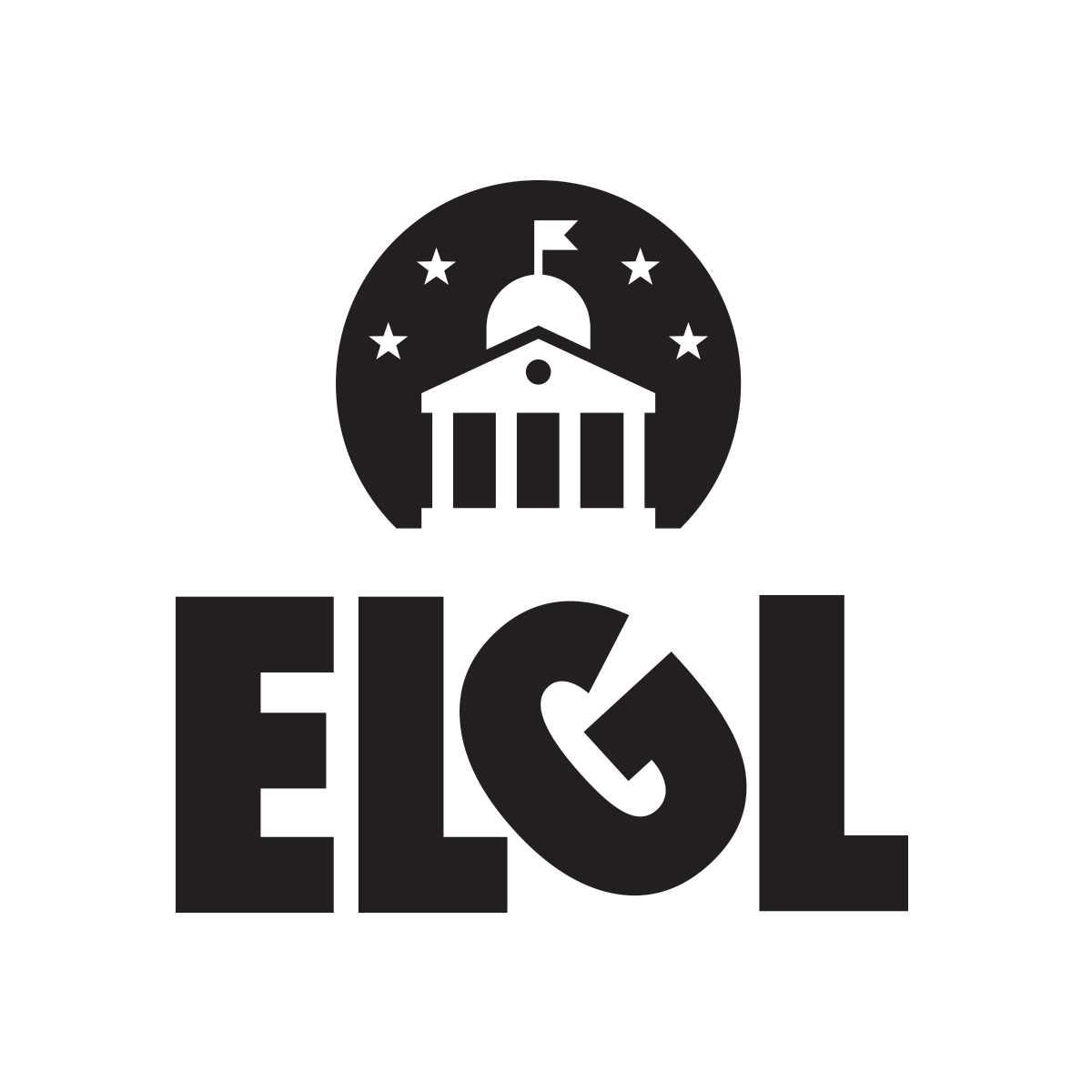 """ELGL"""""""