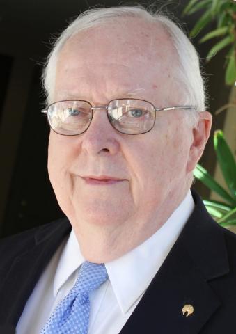 Image of Joseph S. Ferrell