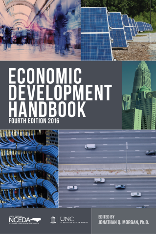 Economic Development Handbook
