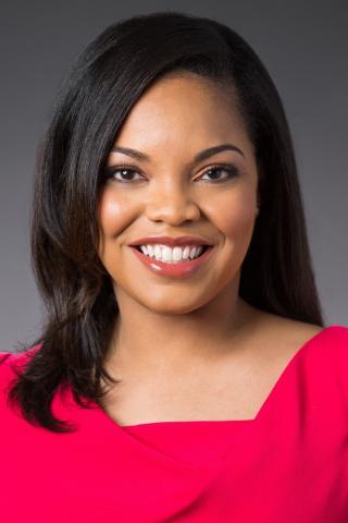 Image of Monica Allen