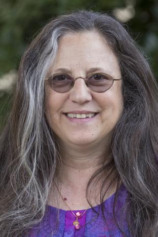 Image of Susan Austin