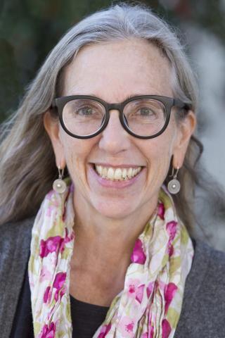 individual image for Maureen M. Berner