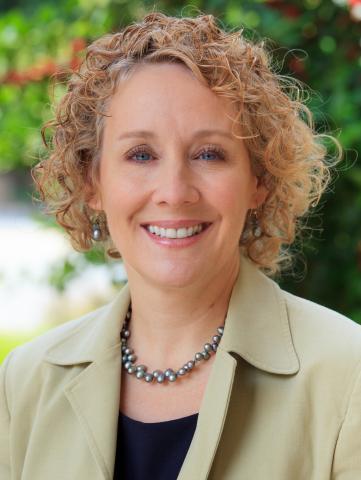 individual image for Leisha DeHart-Davis
