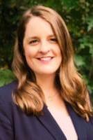 Image of Sarah Dickson