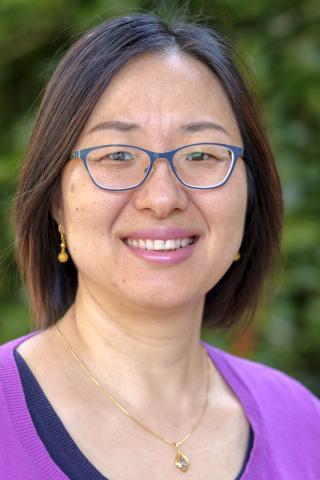 individual image for Su Dong