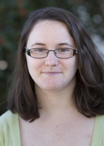 individual image for Lindsay Hoyt
