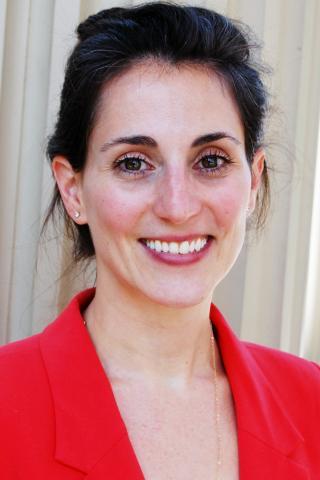 individual image for Alycia Inserra
