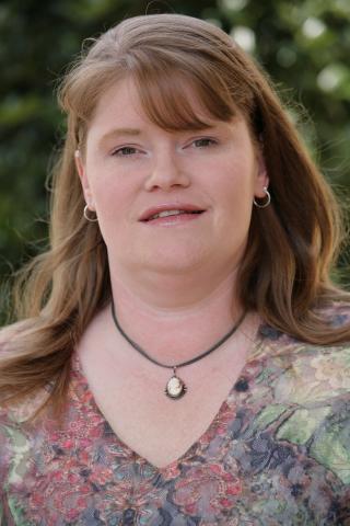 individual image for Susan Jensen