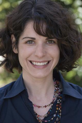 individual image for Kara A. Millonzi