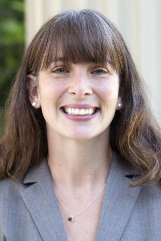 Image of Erin Riggs