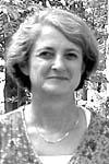 Image of Anne M. Dellinger