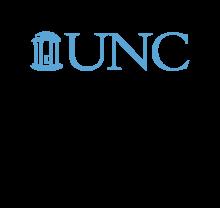 Lead For North Carolina, Logos
