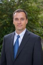 Jeffrey B. Welty
