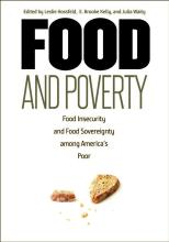 Maureen Berner Writes Introductory Chapter in Book on Food Insecurity