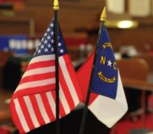 Legislative Reporting Service