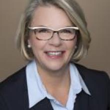 UNC President Margaret Spellings